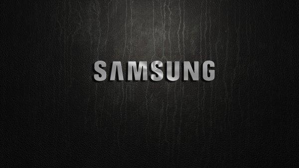 Samsung купила Zhilabs для развития сетей 5G