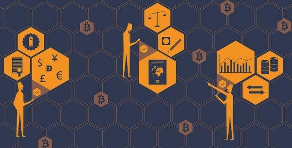НейроБ позволит заранее выявить мошеннические блокчейн-проекты