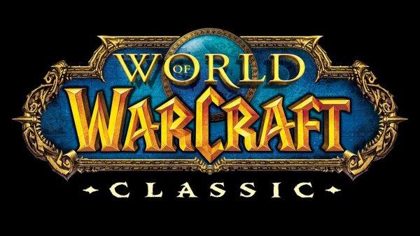 Блогер сумел запустить демоверсию World of Warcraft Classic раньше срока