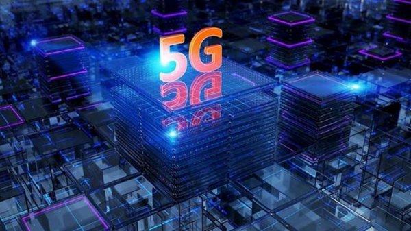 Аналитики: Порядка 80% россиян перейдут на сети 5G к 2025 году