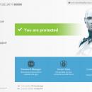 Уникальные функции и возможности ESET Smart Security Premium