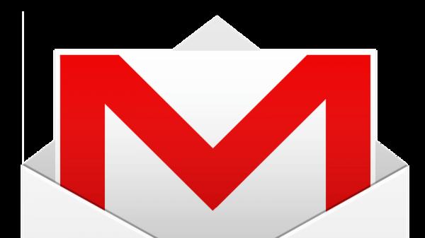 Google вводит смоуничтожающиеся письма в Gmail