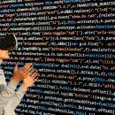 Google представила бесплатное предложение по обучению программированию