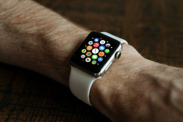 Обновление watchOS 5.1 приводит к поломкам смарт-часов Apple Watch