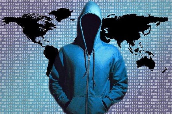Хакеры смогут стирать воспоминания из памяти людей благодаря мозговым имплантатам