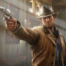 Эксперты рассказали об НЛО и других тайнах в Red Dead Redemption 2