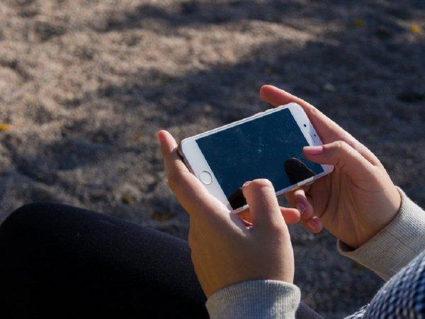 Пользователи iOS раскритиковали работу Apple ID из-за необоснованных блокировок