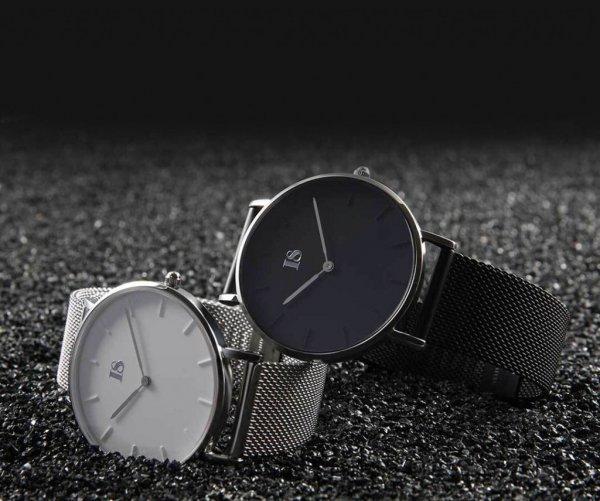 Xiaomi выпустила часы с сапфировым стеклом за 1650 рублей