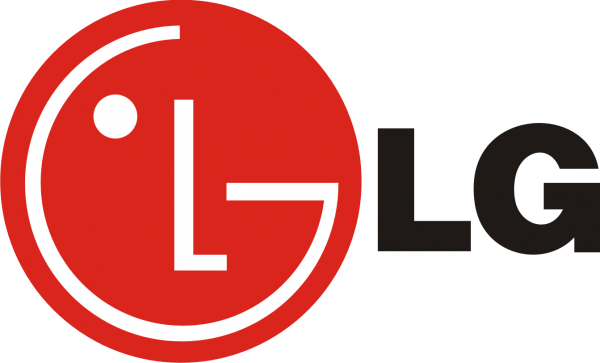 Компания LG выпустит телефон с 16-модульной камерой
