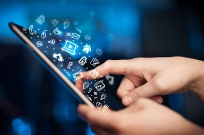 Мобильный ассистент: МС Банк Рус повышает уровень сервиса для клиентов