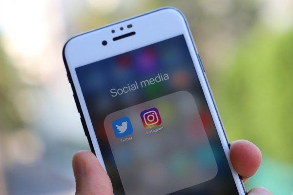 В Instagram внедрили новую функцию «близкие друзья»