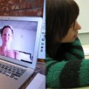 Microsoft внедрила «живые субтитры» в Skype и PowerPoint