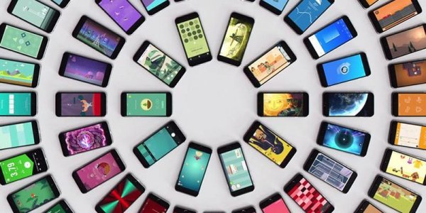 Эксперты назвали 5 лучших смартфонов декабря стоимостью до $500