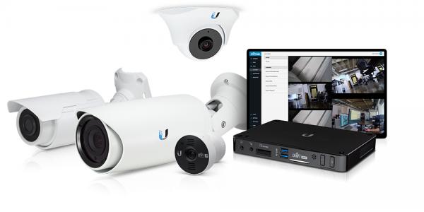 Как найти своего установщика системы видеонаблюдения