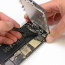 Быстрый ремонт iPhone за 20 минут
