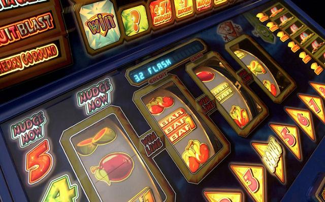 Cовременный сайт с современными демо играми