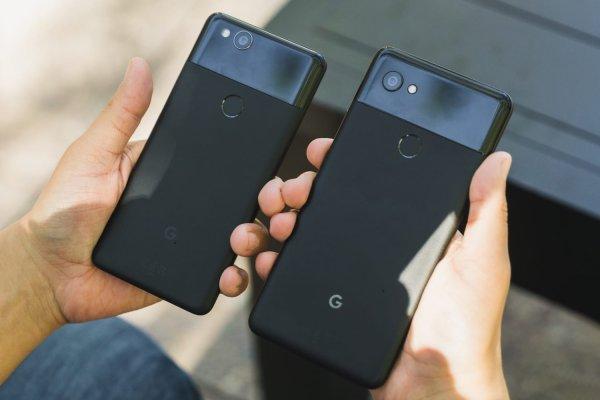 Эксперты составили рейтинг самых опасных для здоровья смартфонов