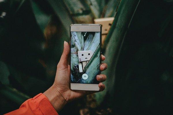 ФАС доработает систему по предустановке программ на смартфоны