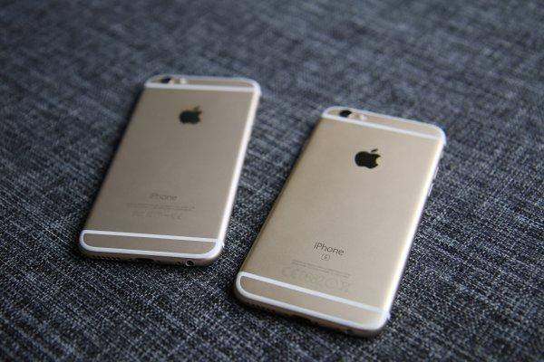 «Просто почистить»: Эксперт раскрыл обман ремонтников с зарядкой iPhone