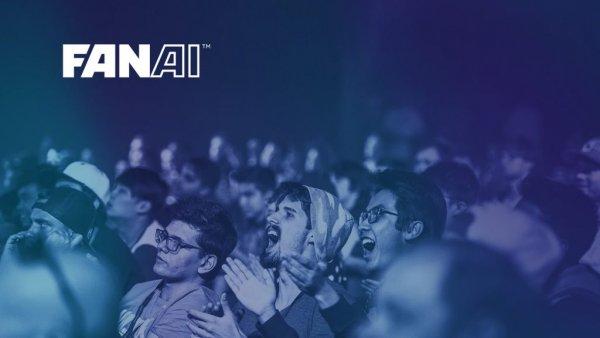 FanAI покупает Waypoint Media, чтобы улучшить свои аналитические инструменты