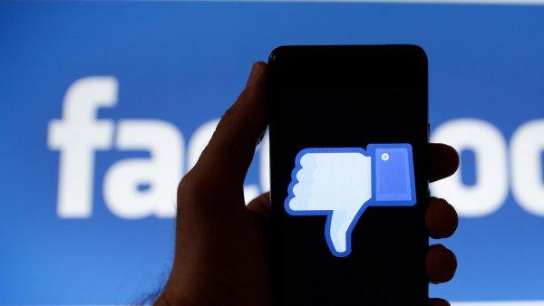 Facebook платила пользователям за установку следящей программы