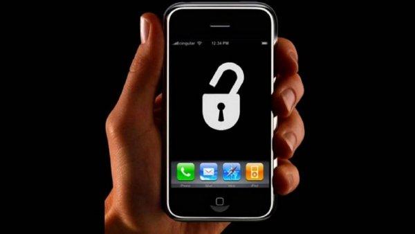 Эксперты нашли метод взлома iPhone по номеру телефона