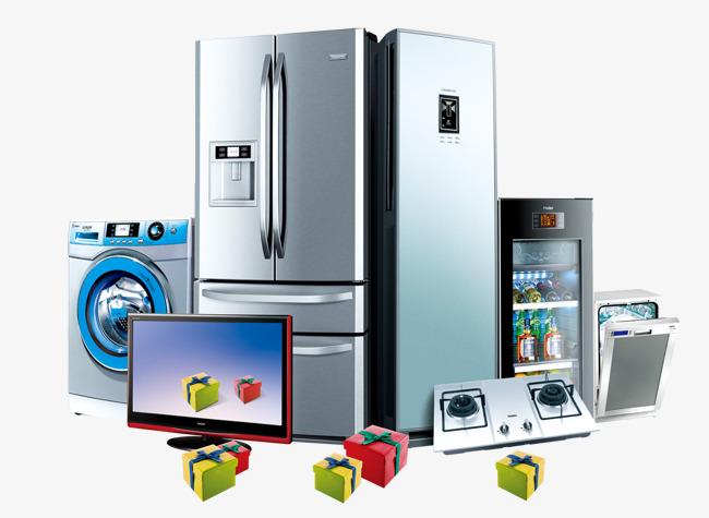 Обновление техники в доме или офисе: где выгодно купить оборудование