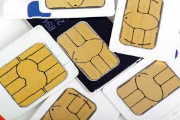 ФСБ предложила использовать отечественные SIM-карты для связи 5G