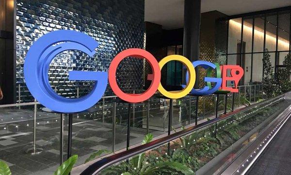 Google не планирует сокращать PlayStore на 30%