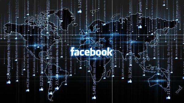 В Facebook появилась функция «удалить сообщение для всех»