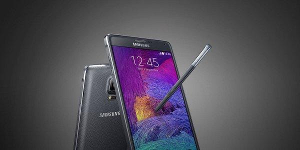 Камера в стилусе на новых смартфонах Samsung напугала пользователей