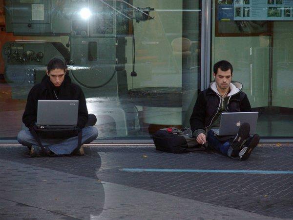 Испугались расходов: Счетная палата выступила против защиты рунета
