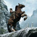 Мод на Skyrim будет отдельной игрой в Steam