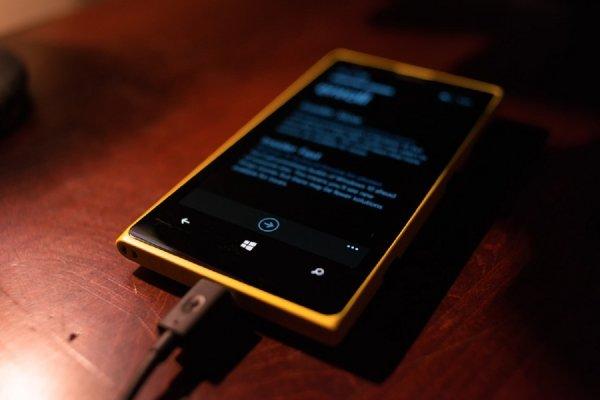 Лишат смартфоны батарей: Ученые научились «питать» устройства по воздуху