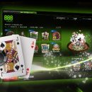 Игровые автоматы Азино 777