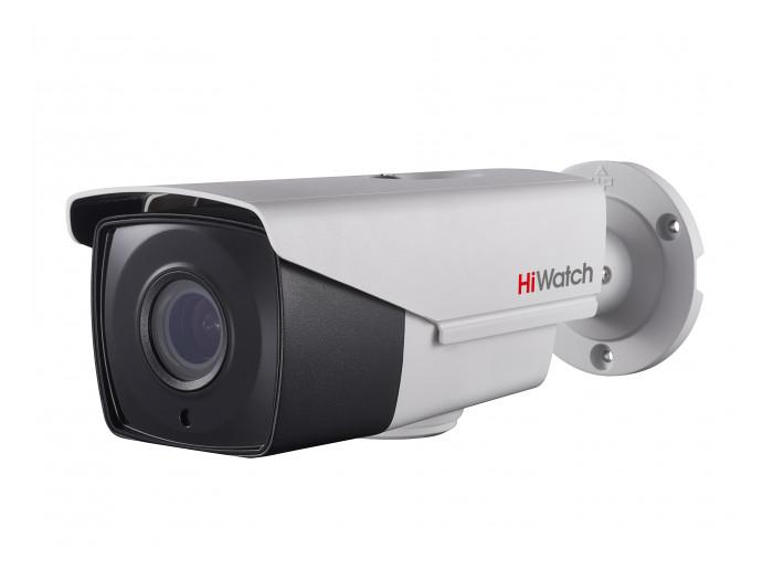 Большой выбор качественных камер видеонаблюдения по демократичным ценам