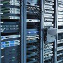 Сетевое оборудование от компании Server