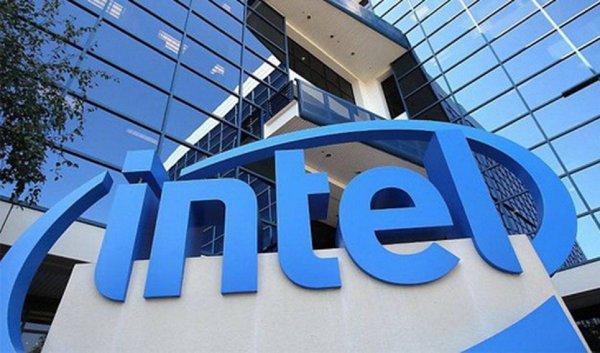 Intel назвала дату презентации настольного процессора Core i9-9900K