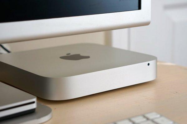 Apple обманывает всех, рассказывая о несуществующих «чипах безопасности» в компьютерах Mac