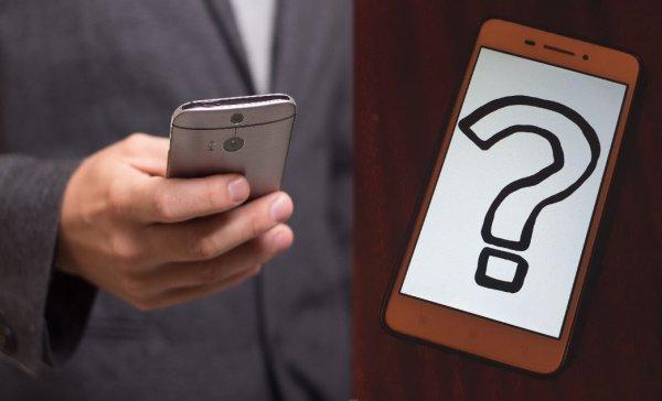 Новый налог на воздух: Tele2 сделала определение номеров платным
