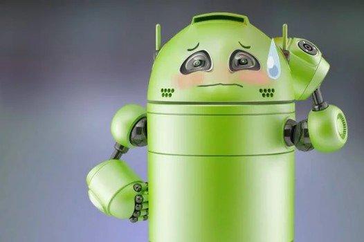 «Android покинет рынок?»: Kirin OS представляет серьезную угрозу для Android