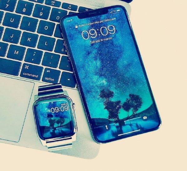 Танцы на «могиле» Apple: Samsung после запрета iPhone в США продаст рекордные 60 млн Galaxy S10