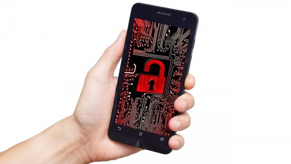 «Взломали смартфон по звонку»: Хакеры массово взламывают телефоны детей и подростков России – Сеть