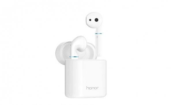 Зачем платить больше? Эксперт сравнил Honor FlyPods и Apple Airpods 2