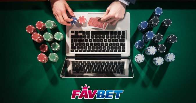 Играть бесплатно в слоты онлайн казино Вулкан