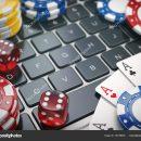 Играть в казино Супер Слотс