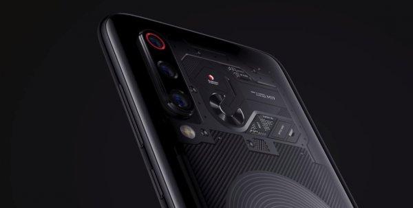 Xiaomi учится на ошибках Apple: Устроивший полный аншлаг Mi 9 можно купить в свободном доступе