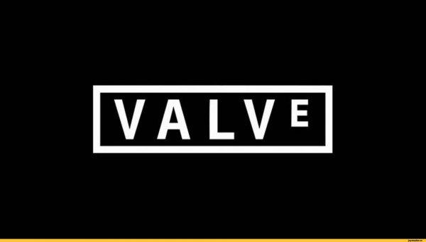 Мечта геймера: Valve Corporation представил долгожданный VR-шлем Valve Index