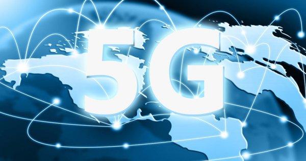 5G - революция или провал? Мировые лидеры готовятся к новой эпохе интернета