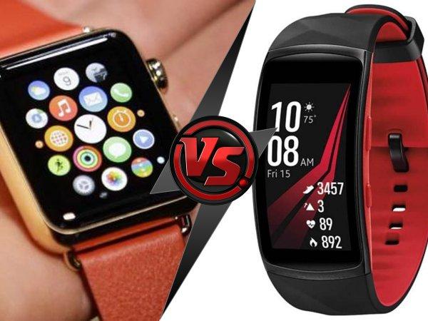 ЭКГ за 20 300 рублей: Xiaomi Mi Band 4 Pro «порвал» Apple Watch